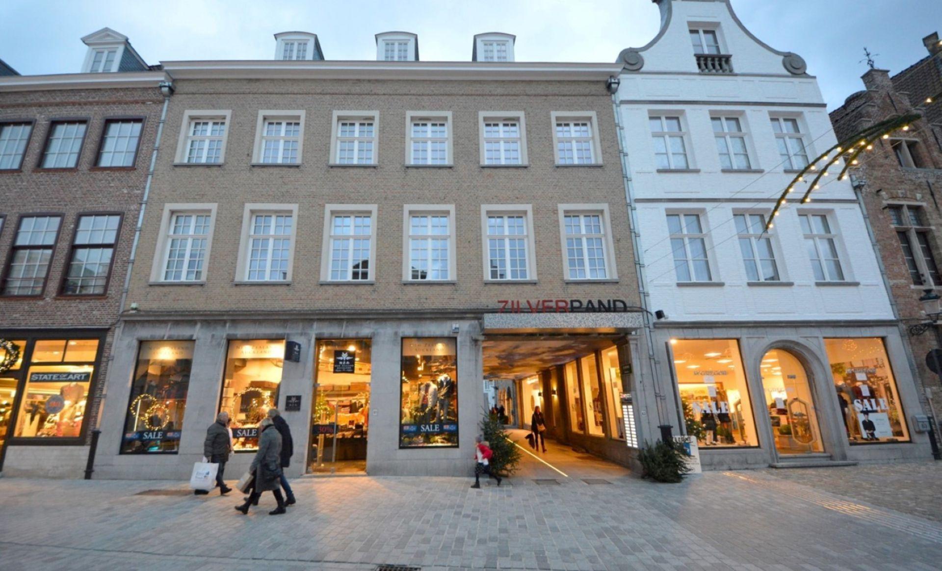 Brugge