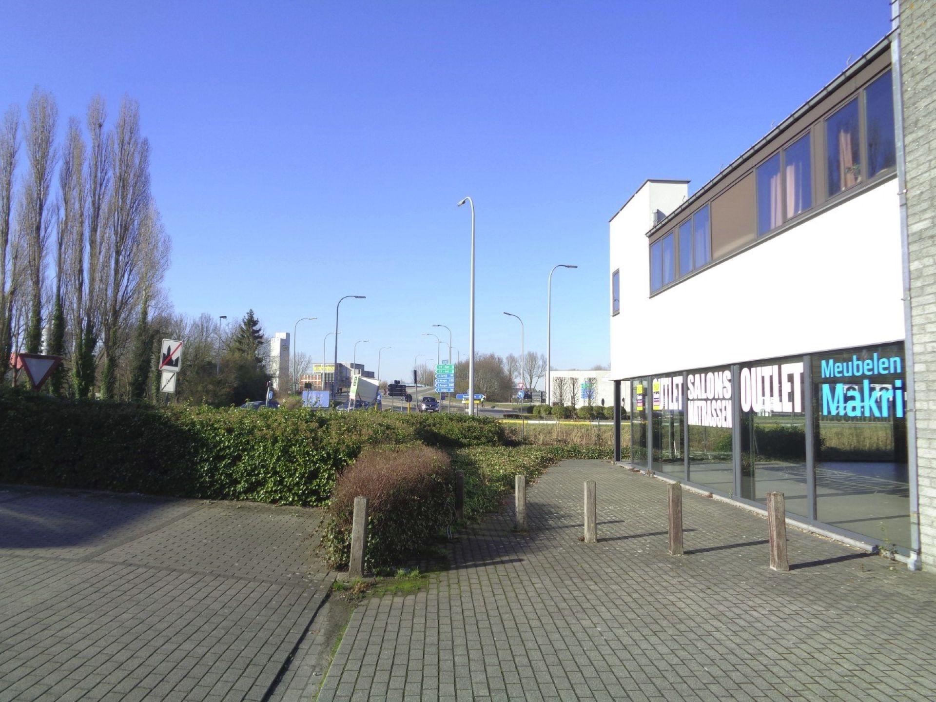 Kluisbergen