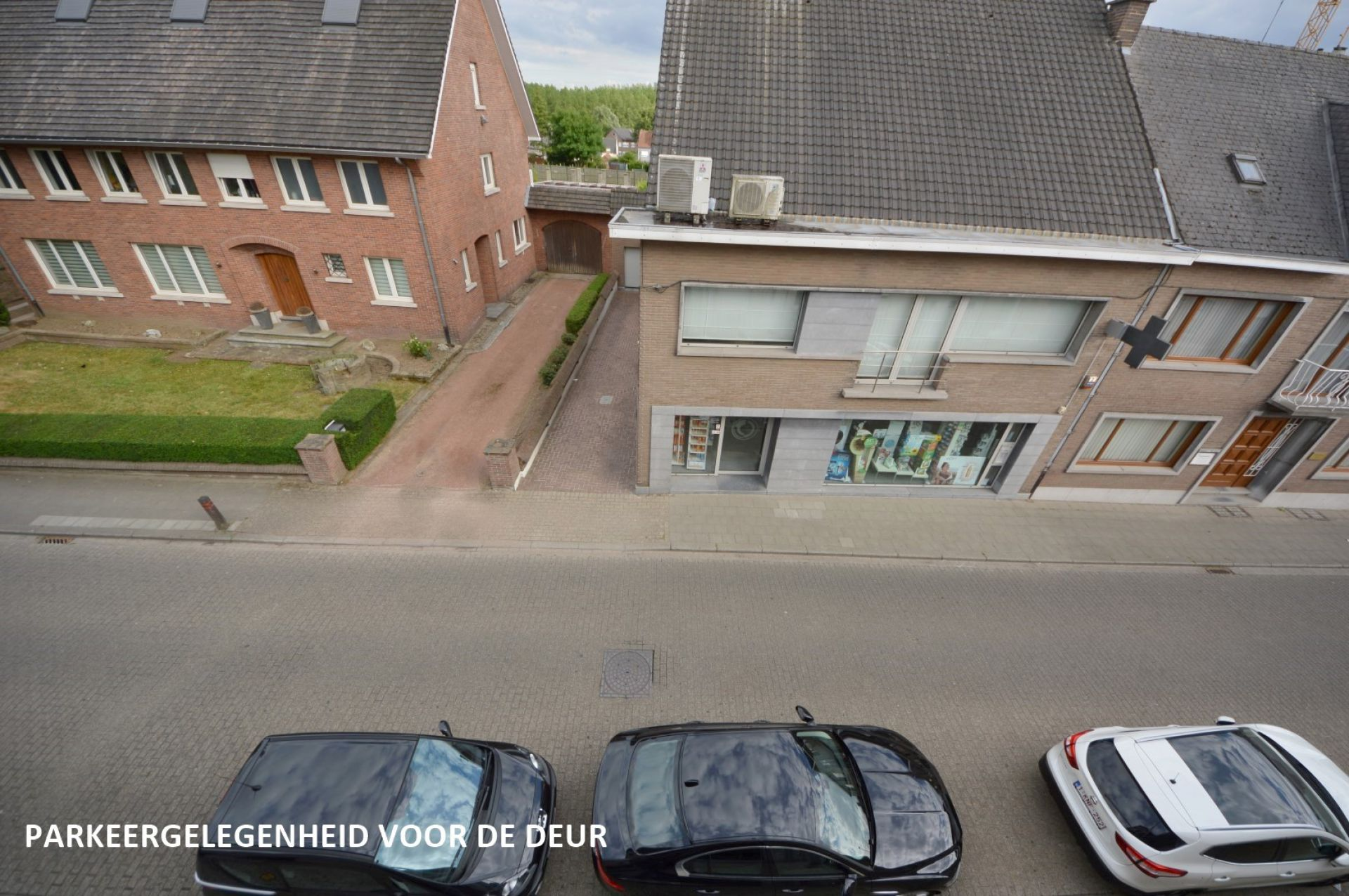 Denderleeuw