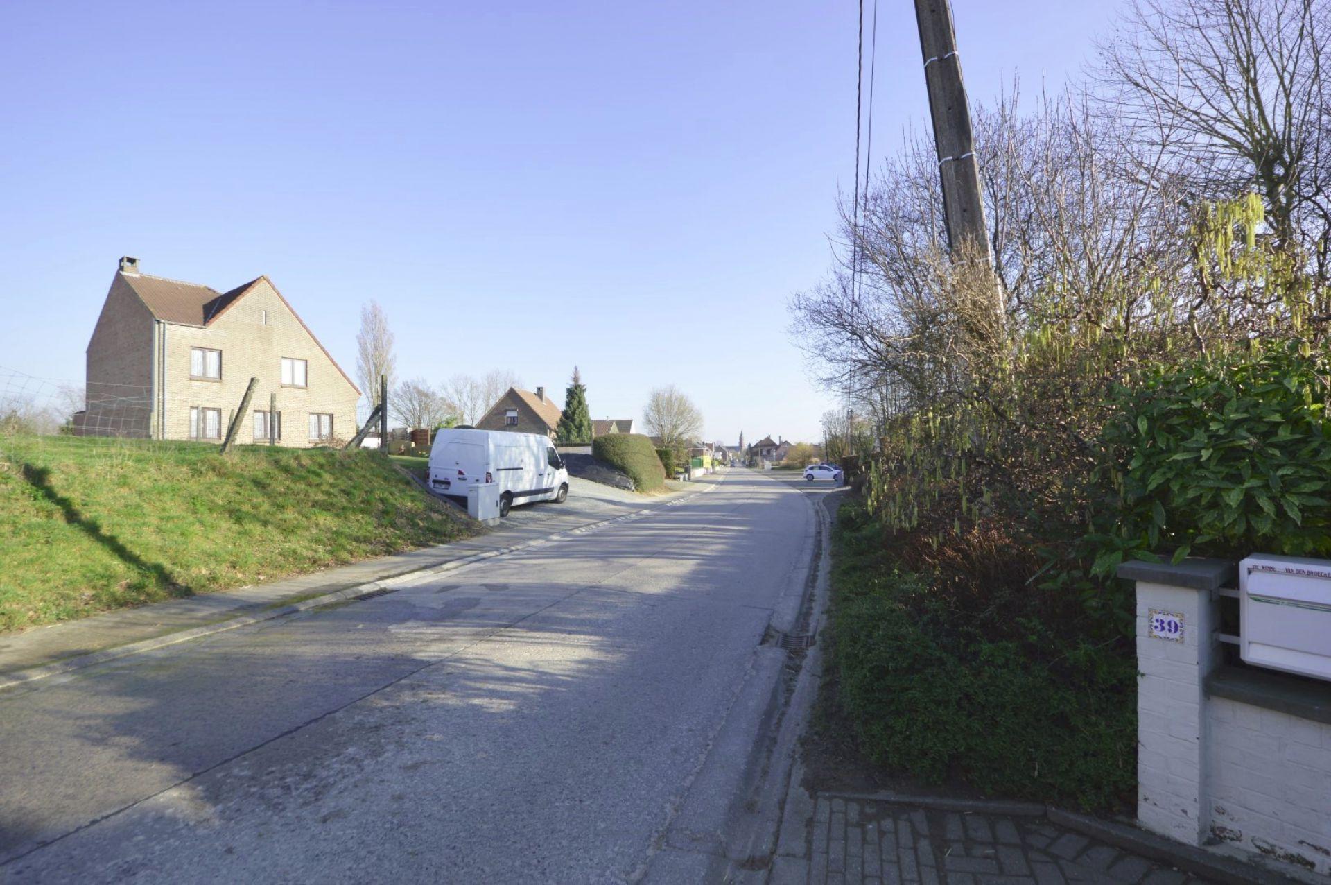 Denderwindeke