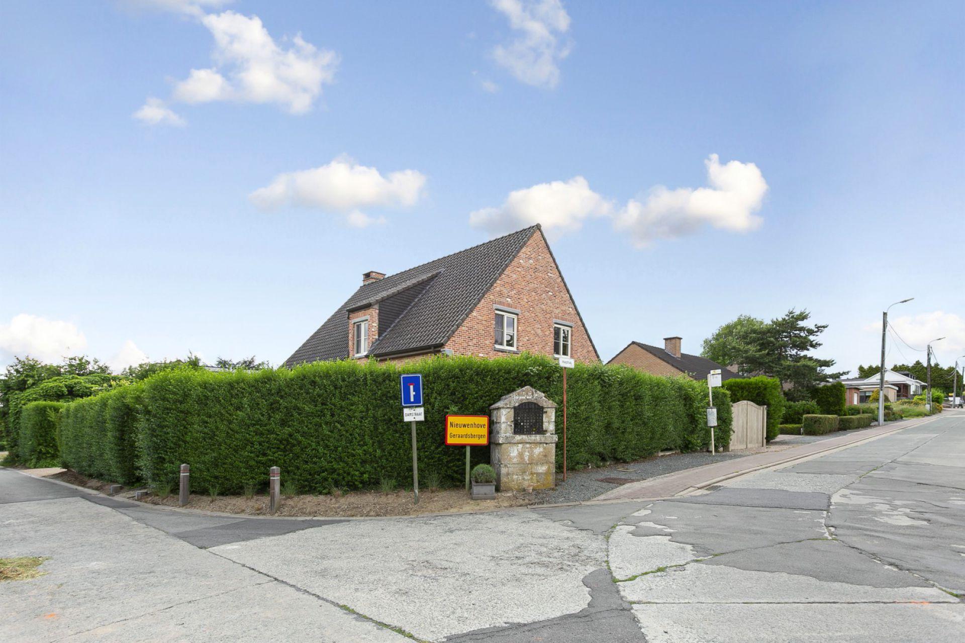 Nieuwenhove