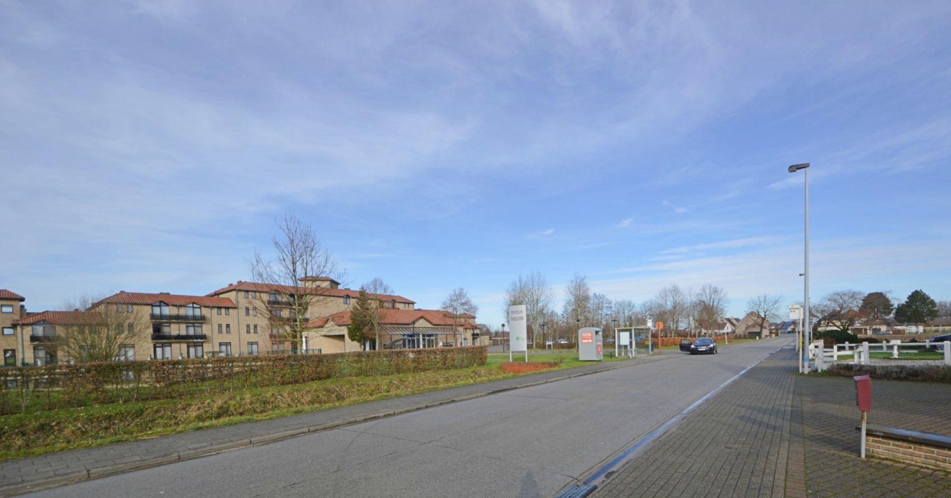 Hofstade